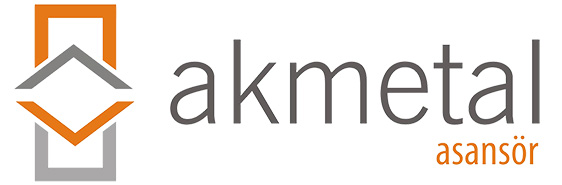Akmetal Asansör San.Tic.Ltd.Şti. Antalya