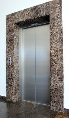 Konut Asansörleri